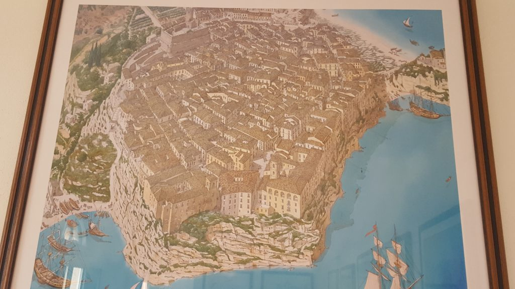 landkarte_tropea, centro_historico, italienurlaub, urlaub_in_kalabrien, perle_kalabriens, autorenblog, bellaamoremio-italienblog,