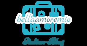 logo italien-blog bella amore mio