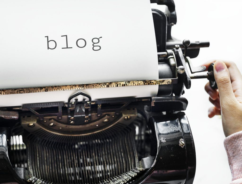 blog, schreibmaschine, autorin_manuela_tengler, texterin, journalistin, bloggerin, redakteurin,
