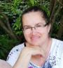 Manuela_Tengler, autorin, bloggerin, bellaamoremio.reisen, reiseblog, autorenblog