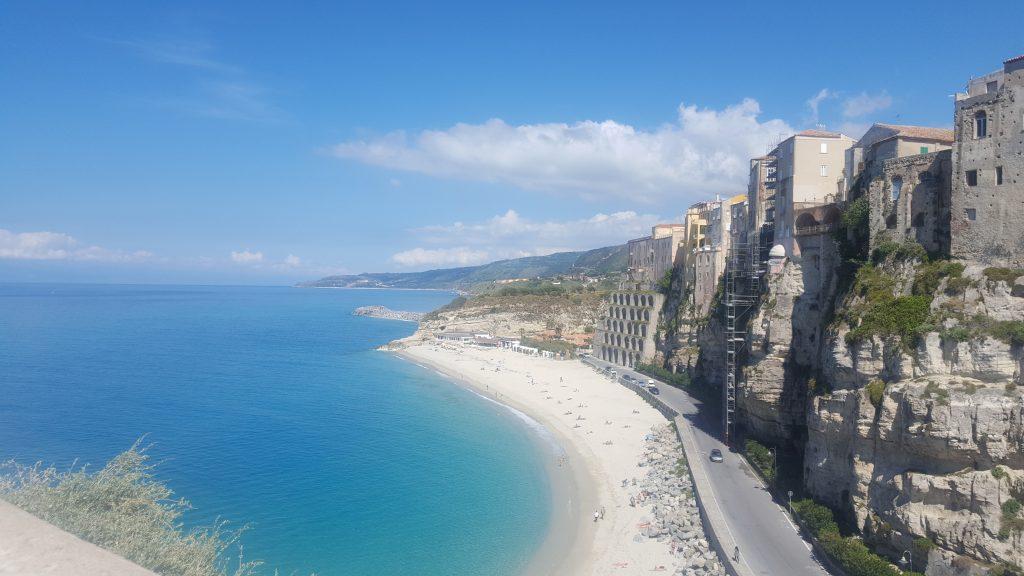tropea, perle_kalabriens, kalabrien_urlaub, sightseeing_tropea, traumstrand, palazzi, historico_centro, italien_urlaub, italienurlaub,
