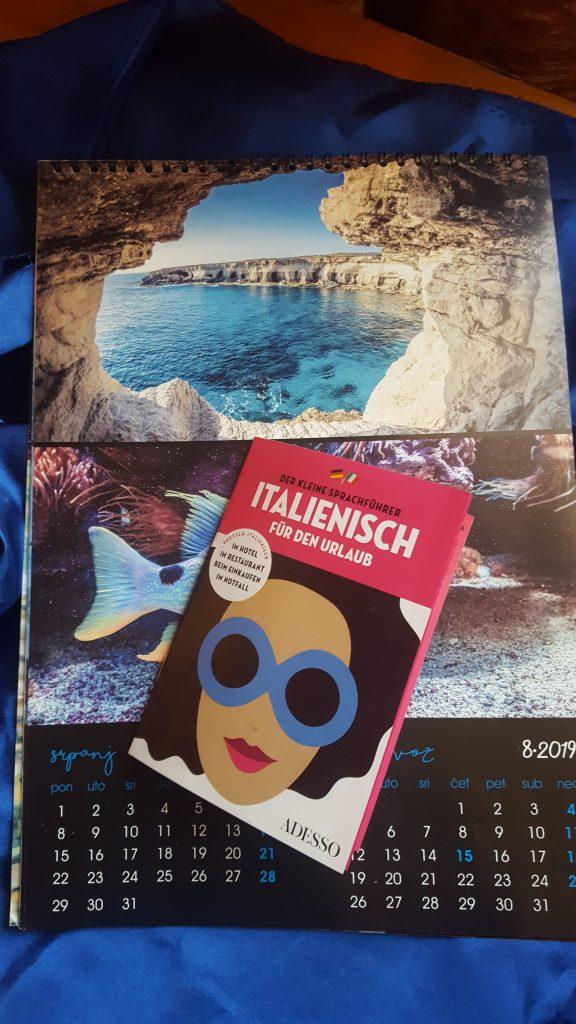 italienisch_lernen, kalender, mare, meer, dolce_vita, bella_italia, Italien_urlaub,