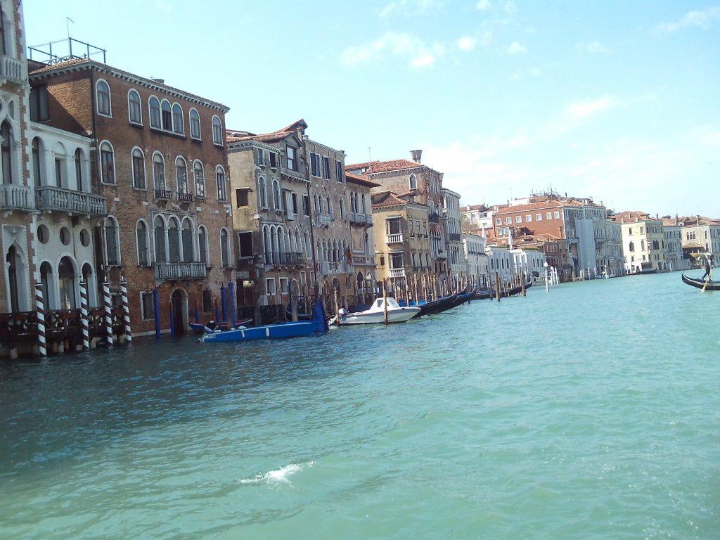 canal_grande, Canal_grande, serenissima, lagune, palazzi, palazzo, gondola_di_venezia, gondeln, vaporetto, unesco, unesco_weltkulturerbe, kulturerbe, geschichte, doge,