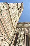 campanile, florenz, bella italia, bellaamoremio, reiseblog, italien, autorin, toskana