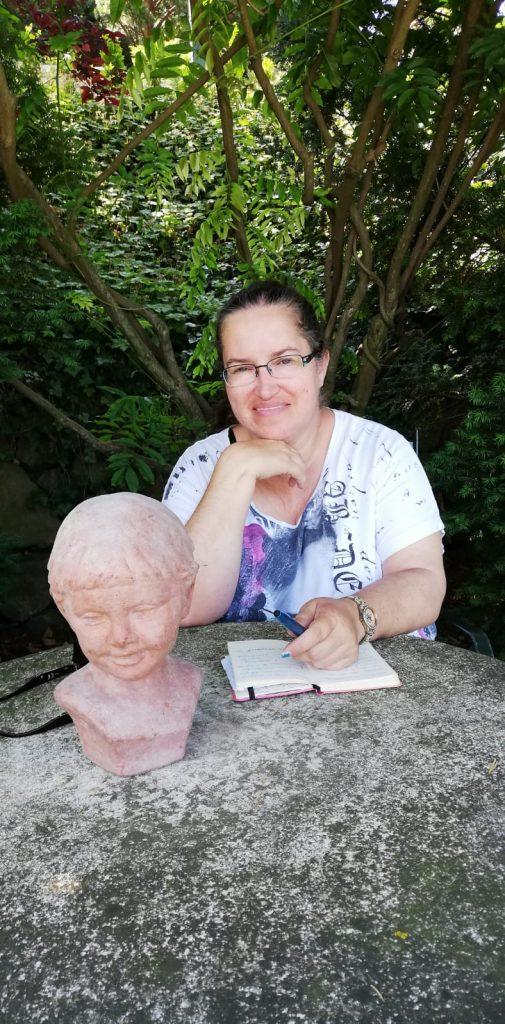 manuela_tengler, autorin, autorenblog, bellaamoremio, italien-blog, kalabrien, italien, florenz, historischer_roman, venedig,