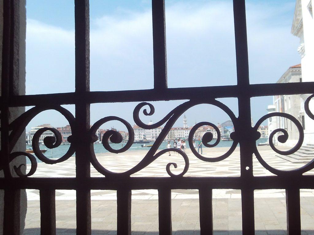 Meine Liebe zum Meer … in die Wellen einer Geschichte eintauchen …