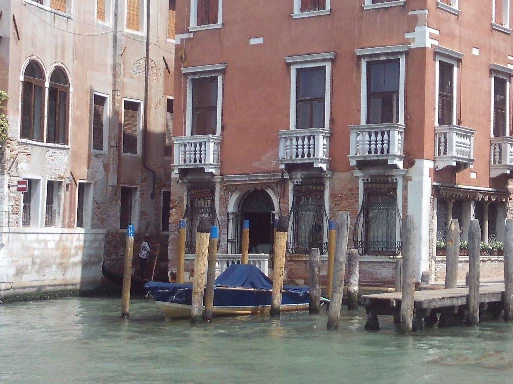 canal_grande, palazzo, gondel_fahren, serenissima,