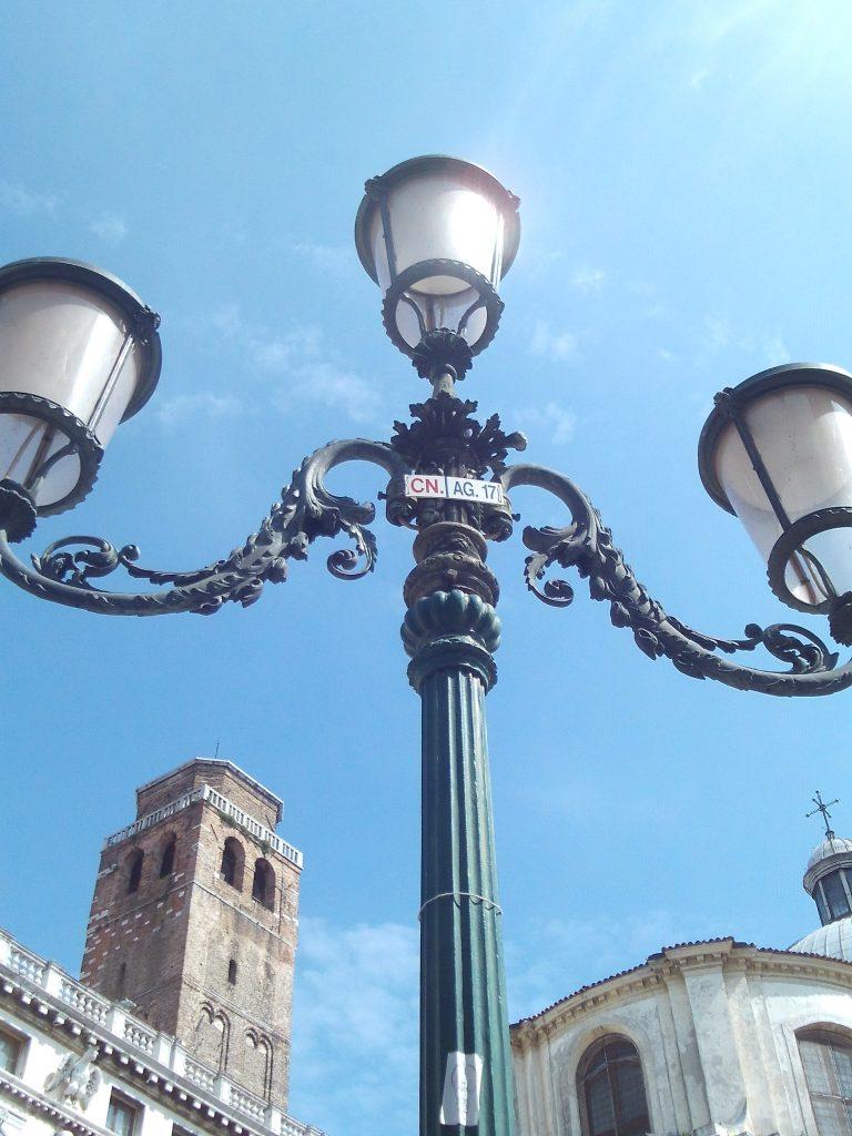 Laterne, Venedig, Serenissima, italien-blog,