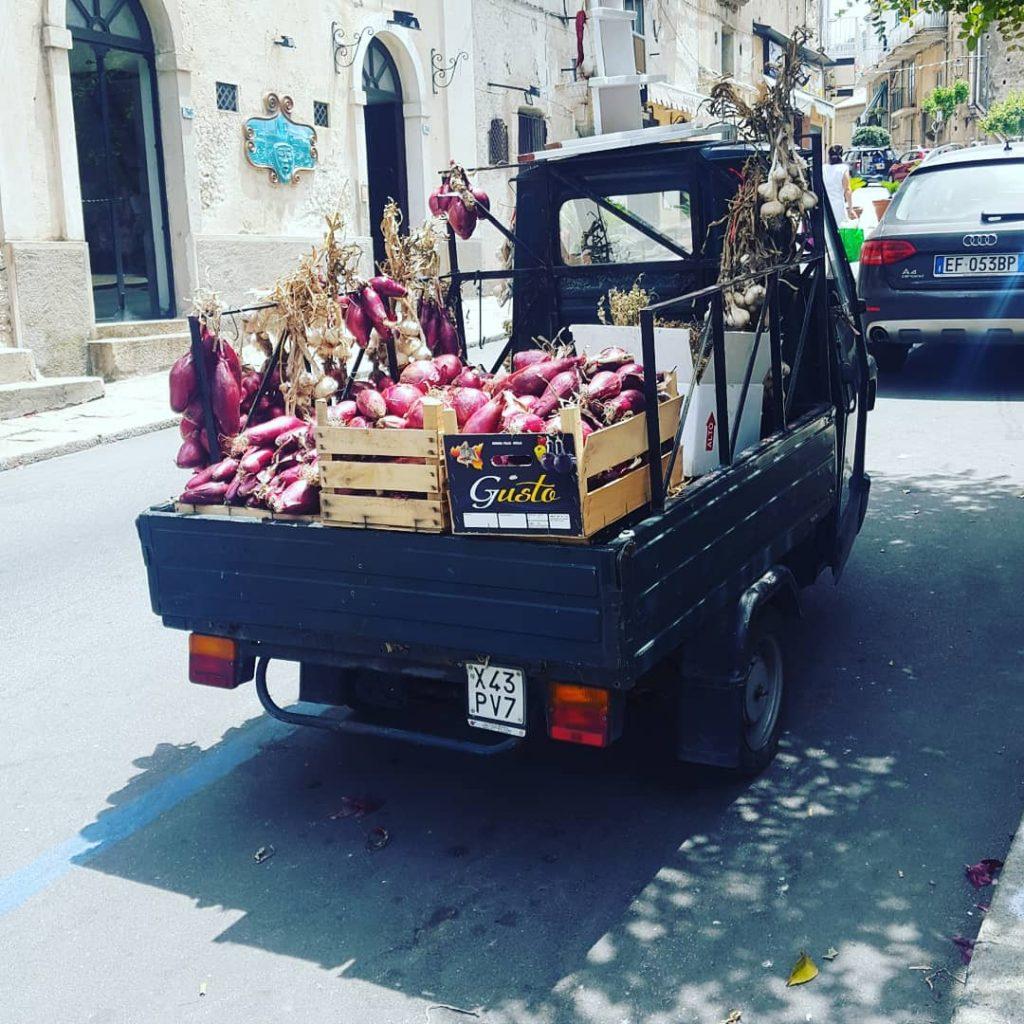 tuktuk, kalabrien, tropea, urlaub_in_kalabrien, italienurlaub, autorenblog, bella_italia