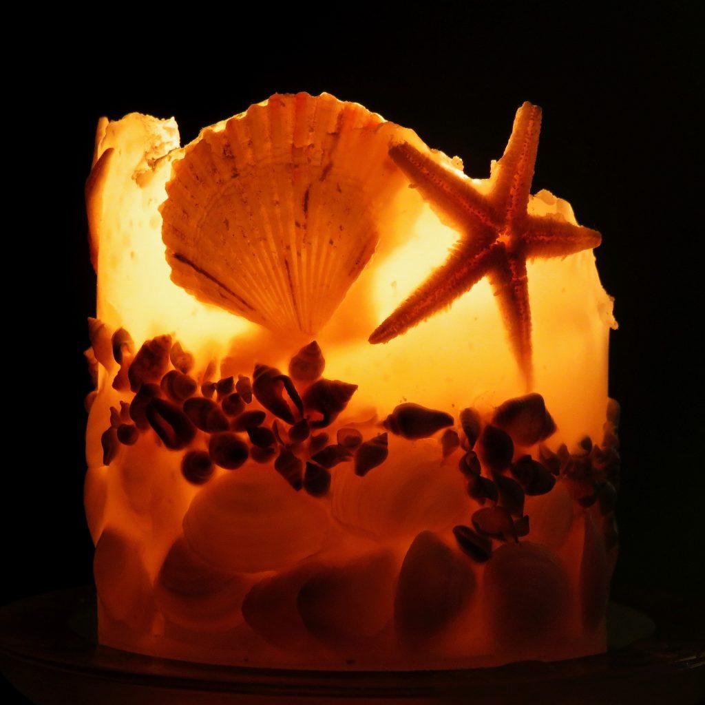 buon_natale, weihnachten, italien, kerze, gläubig, feiertag, christmette, weihnachten_in_italien, wie_feiert_man_in_italien_weihnachten,