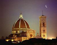 Florenz – Stadt der Künste