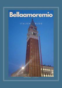 Magazin_bellaamoremio, blogmagazin, italienblog, manuela_tengler, autorin_manuela_tengler, venedig, campanile, markusplatz, bella_italia,