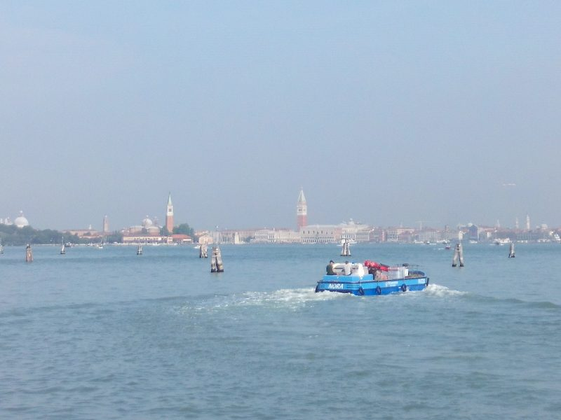 lagune, venedig, serenissima, venezia, markusplatz, campanile, san_giorgio, markusbecken, canal_grande, bellaamoremio, venedig-tour-piccolo