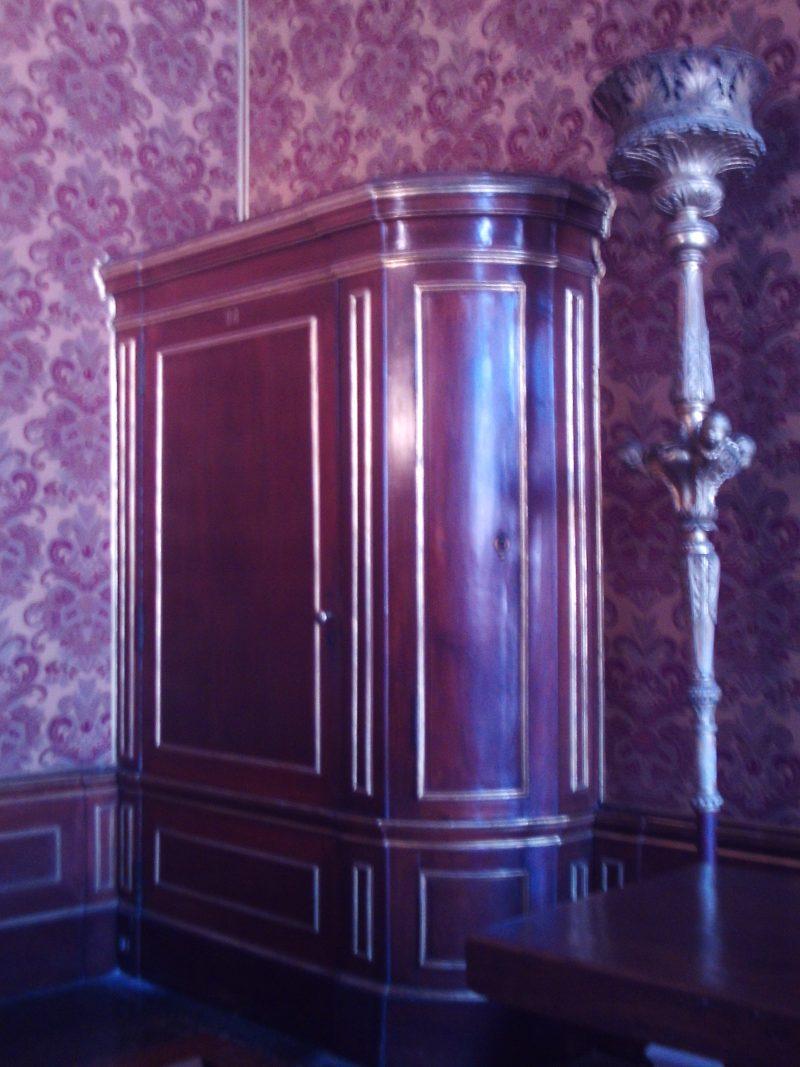 palazzo_ducale, dogenpalast, geheimführung, geheimgang, doge_von_venedig, geheimnisse, internari_di_venezia, autorenblog, romanrecherche, historischer_roman,