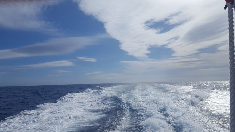 wellen, speedtour, speedboot, bootstour, kalabrien, tropea-aeolische_inseln-tour, tourismus,