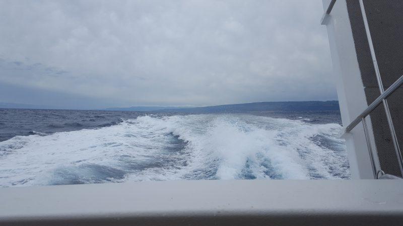 bootstour, schnellboot, ausflug, kalabrien, mare_azzurro, italien,