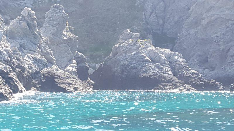 azurblaues_meer, italien, wasserqualitaet, bootstour, costa_degli_dei, tropea, autorenblog, bellaamoremio,