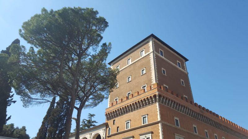roma, bella-roma, italienblog, reiseblog, romtour, bellaamoremio, sightseeing_in_rom, ewige_stadt_rom,