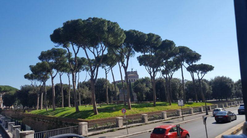 park_in_rom, gruenflaechen, ausflug, gita_nel_verde, freizeit_in_rom, dolcefarniente,