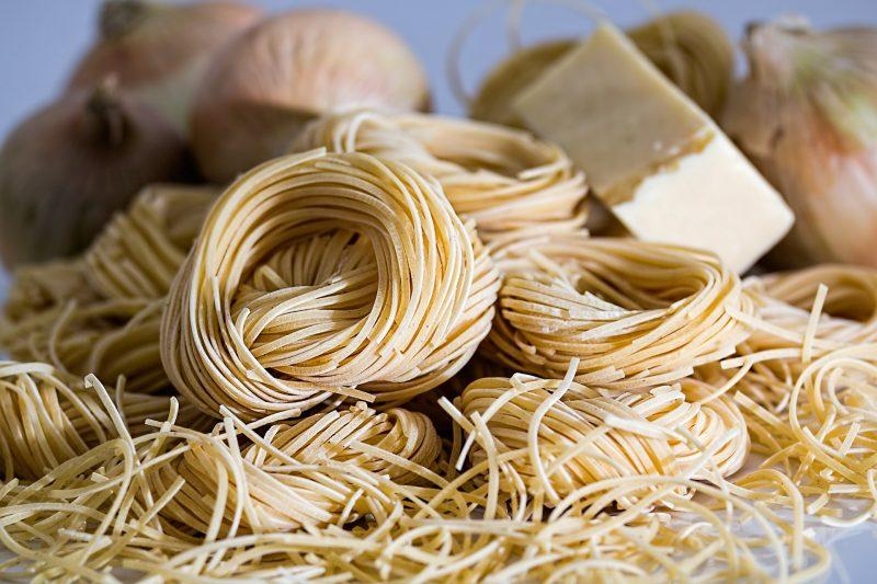 vogelnetter_pasta, italienisch_kochen, pastageheimnisse, bellaamoremio, italienblog,