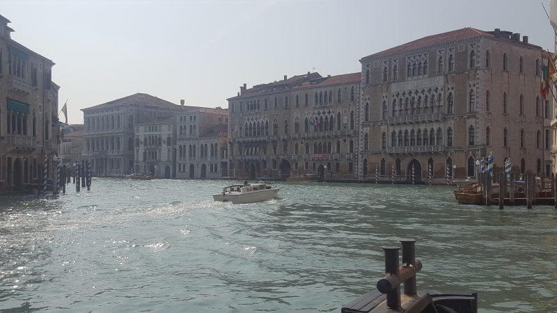canal_grande, venedig, sehenswuerdigkeiten_venedigs, serenissima, hotspot, bella_italia, urlaub_in_venedig,