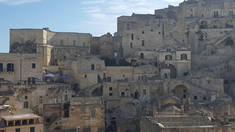 matera, sassi, felswohnungen, basilikata, bellaamoremio, italienblog, italienurlaub, citytrip, kulturhauptstadt_2019,