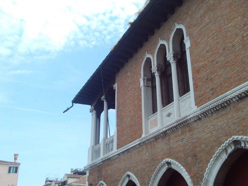 palazzo, venedig, serenissima, italienblog, venedigreise,