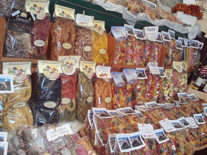 pasta_di_italia, cucina_italiano, spaghetti_di_mamma, italienisch_kochen, venedig, kochkurs, al_dente,