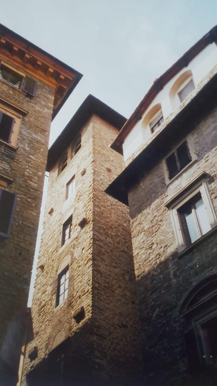 geschlechterturm, firenze, siena, san_gimignano, torre, patrizier, anniversario_primo_bellaamoremio_italienblog, autorenblog