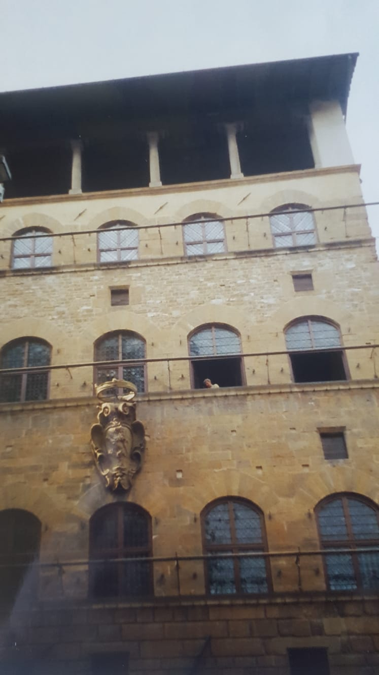 palazzo_davanzati, italienblog, romanrecherche, sporti_balkon, loggia, italienreise, staedtetrip_nach_florenz,