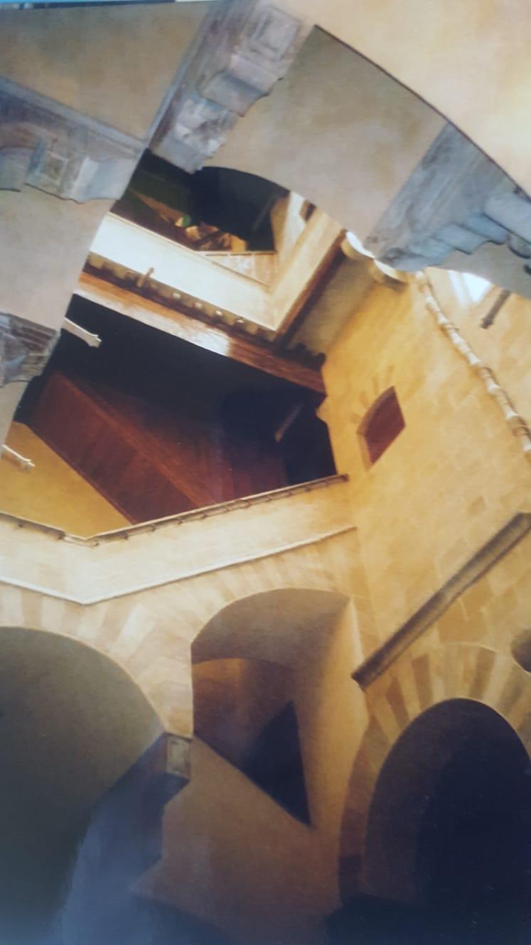 palazzo_davanzati, palazzo, kunst_italiens, renaissance, patrizier, reichtum,