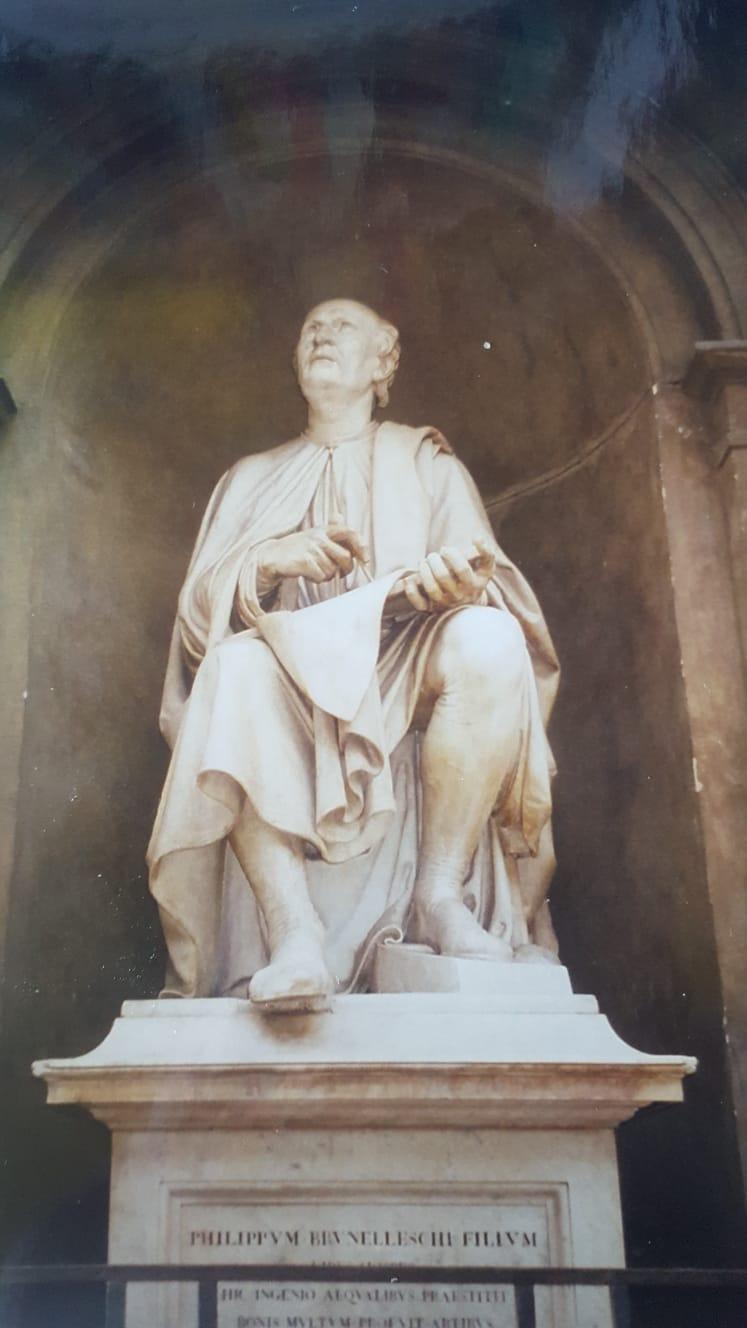 filippo_brunelleschi, cupola_di_firenze, santa_maria_dei_fiore, basilika, patrizier, romanautorin, verlagsautorin, historischer_roman
