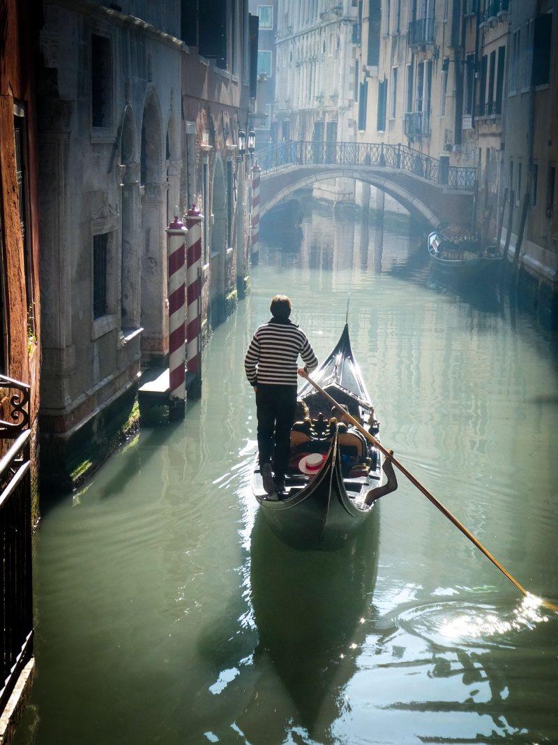 canal_grande, venezia, gondel, autorenblog, italienurlaub, venedigtrip,