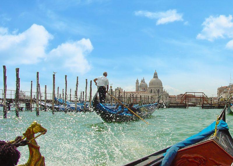 gondel, gondolieri, gondoliere, venezia, bella_italia, autorenblog, venedigroman, florenzroman, autorin, wien,