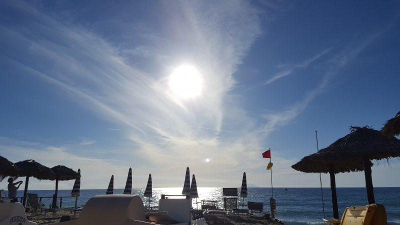 strandmood, strandurlaub_in_kalabrien, italienreise, beach, mare, costa-degli-dei, autorenblog, bellaamoremio