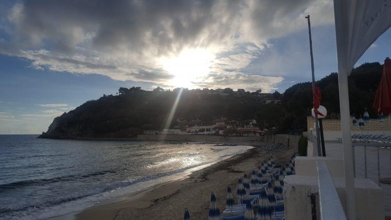 hotel, strand, bella_calabria, relaxen, kalabrien, italienblog, romanschreiben, bella-calabria-roman