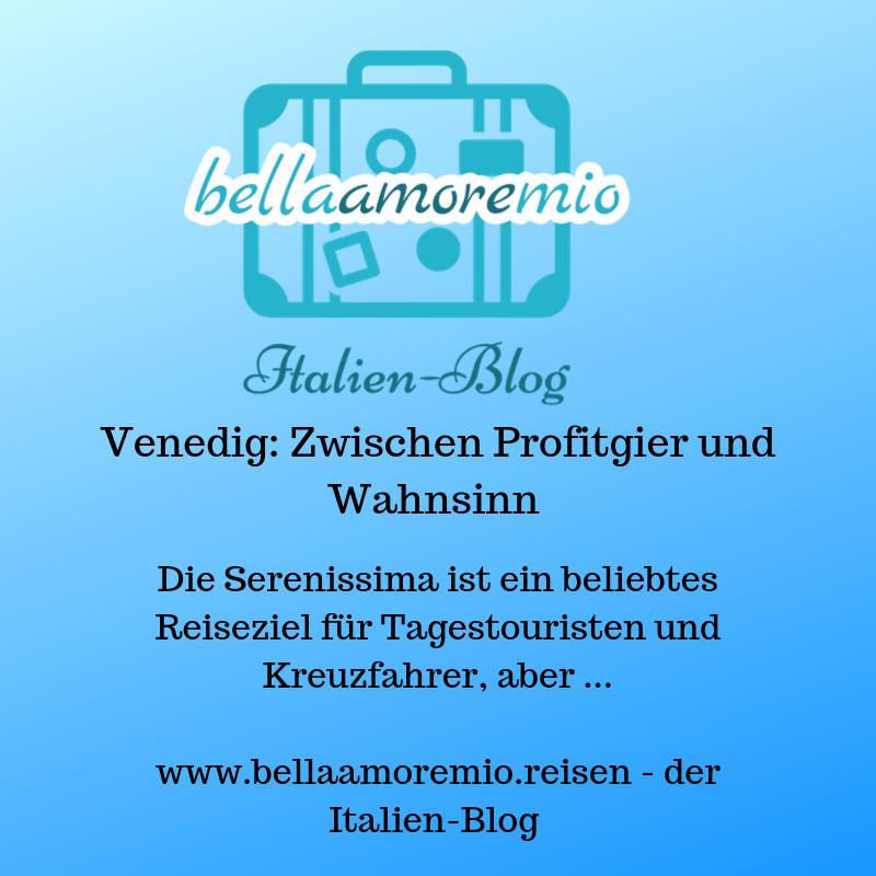 Kreuzfahrten_vor_dem_aus, kreuzfahrten_in_der_coronakrise, coronakrise, italienblog, bellaamoremio