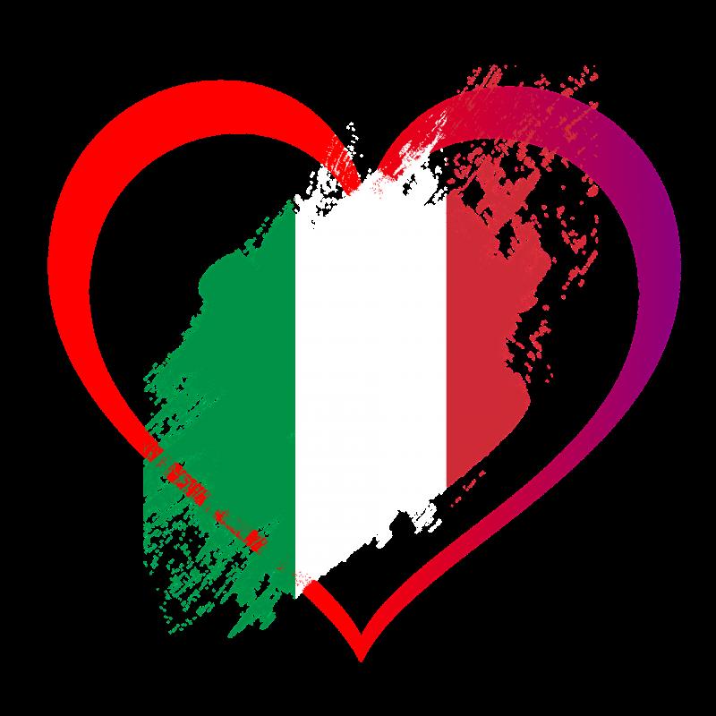 bella-italia, bella_italia, autorenblog, autorin_bloggt_über_ihre_reisen, amore, italienurlaub, venedigreise,