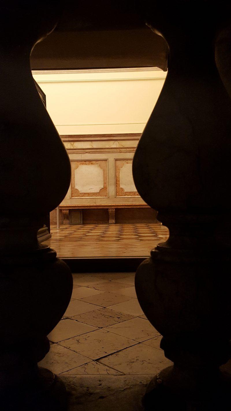 palazzo_ducale, dogenpalast, wandelgang, arkaden, gotischer_palast, venedig, serenissima, venezia, citytrip, bellaamoremio-Italienblog, autorenblog, Italien_Blog,