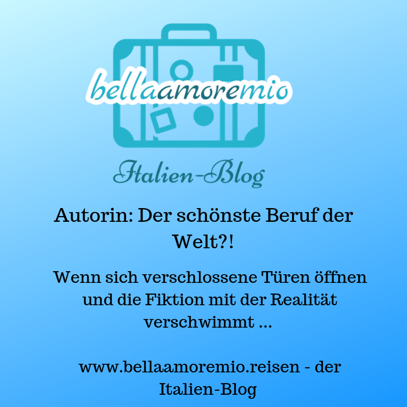 autorin-im-corona-wahnsinn, Italien-Blog, autorin, bellaamoremio_blog, Italien_Blog, Italienblog, autorenblog, manuela_tengler, lektorin, wien,