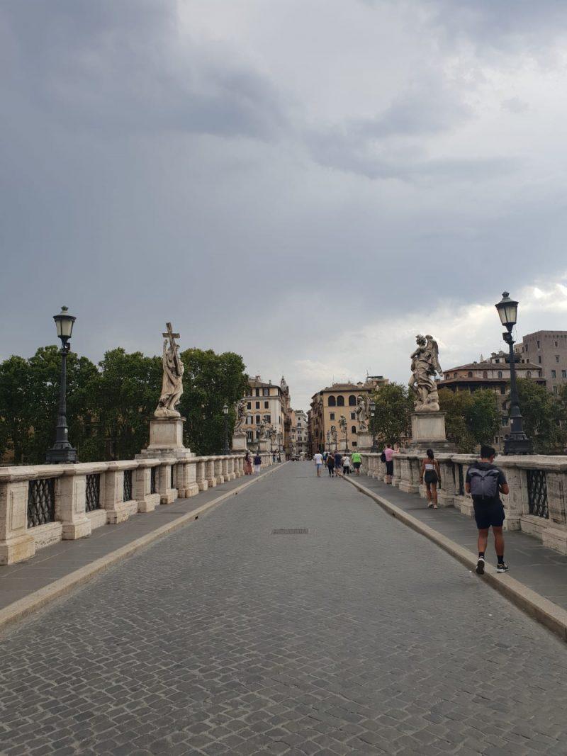 engelsburg, bella_roma, vatikan, papst, bellaamoremio, autorin_auf_reisen, italien, staedtereise, rom-trip,