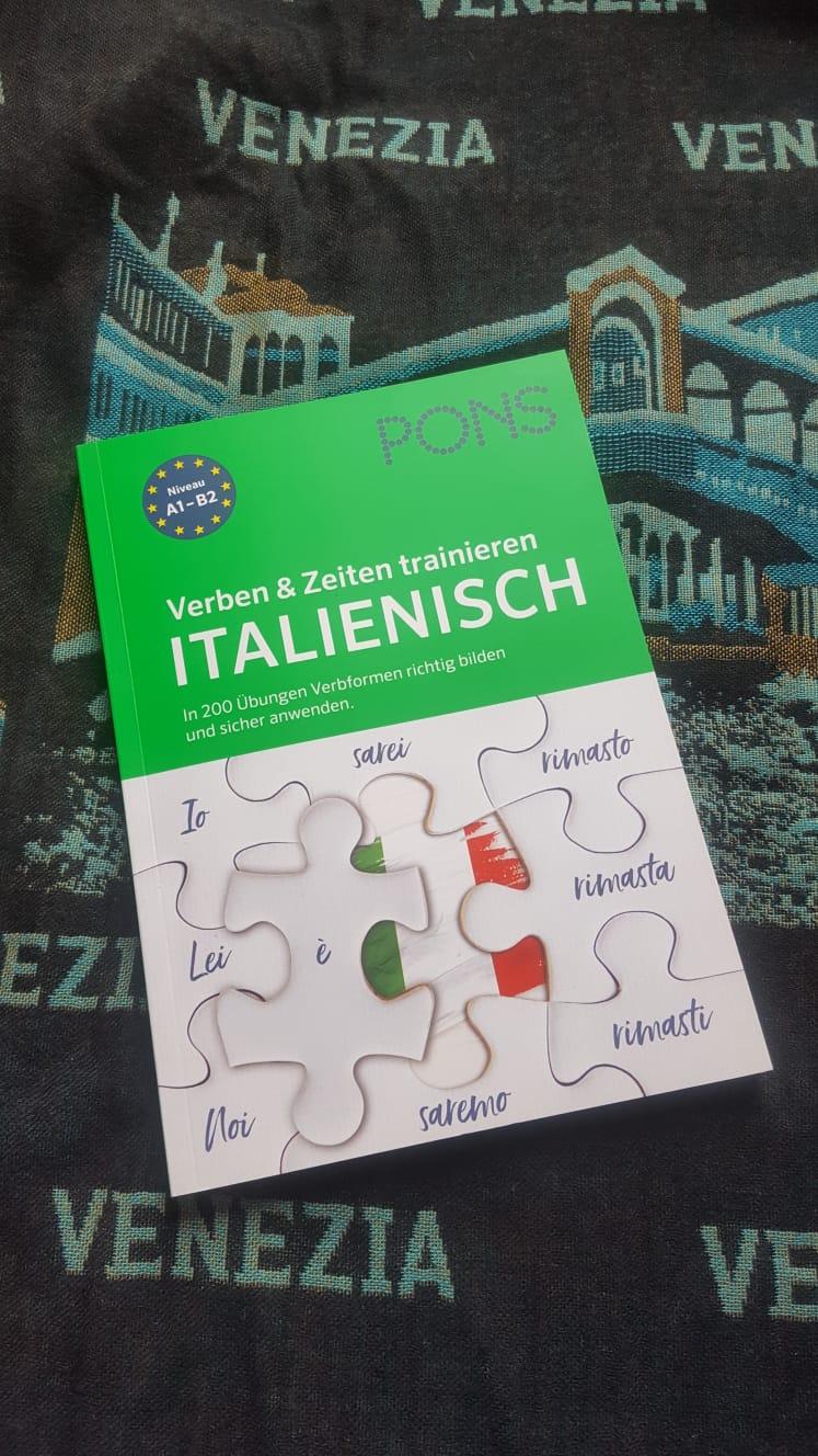 pons, sprachenlernen, italienisch_lernen, parlo_italiano, bellaamoremio, sprachkurs, italienische_verben,